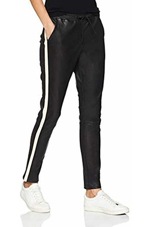 GOOSECRAFT Women's Pants002 Trousers