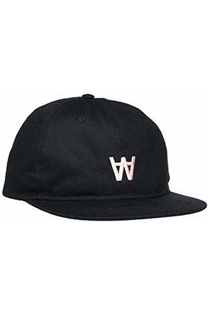 WoodWood Men's Baseball Cap