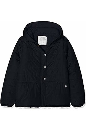 ZIPPY Girl's Chaqueta Coat