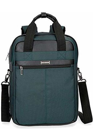 MOVOM Business Casual Backpack