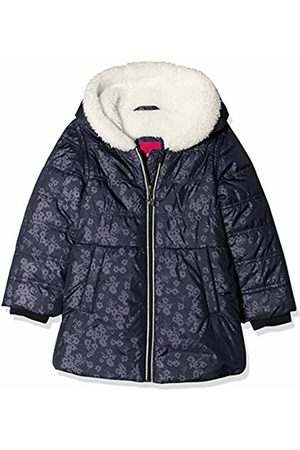 s.Oliver Girls' 58.810.52.7080 Coat
