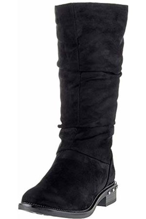 s.Oliver Women's 26612-31 High Boots