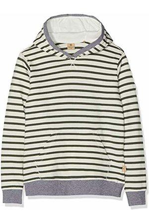 bellybutton Boy's Sweatshirt 1/1 Arm m. Kapuze