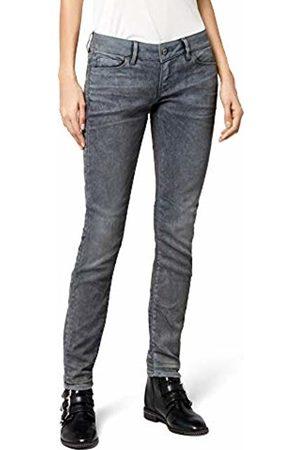 G-Star Women's 3301 Jeans
