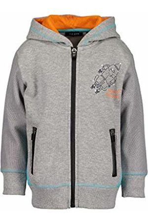 Blue Seven Boy's Vd-864560 X Coat