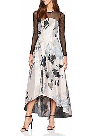 Coast Women's ENA Party Dress, (Multi)