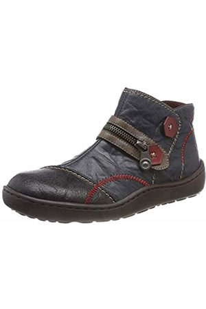 on sale fde34 10764 Rieker online shop uk women's shoes, compare prices and buy ...