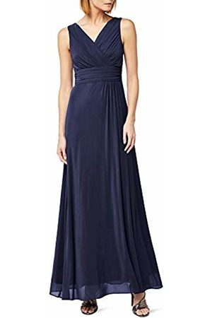 Swing Women's 005076-81 Dress, (marine)