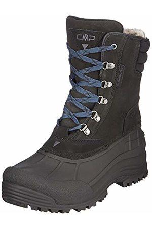 CMP Men's Kinos Snow Boots