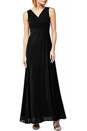 Swing Women's 005076-81 Dress
