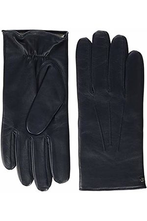 Roeckl Men's Wool Gloves, (Size: 9.5 Taglia Produttore 9