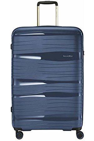 Elite Models' Fashion Suitcase - 074949-20