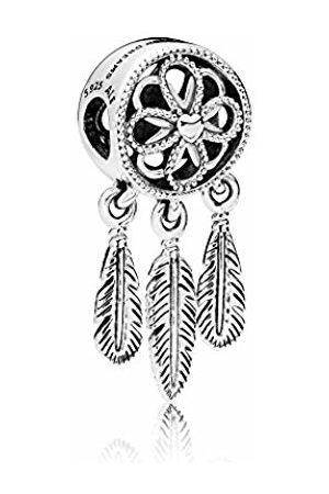 PANDORA Women Bead Charm - 797200