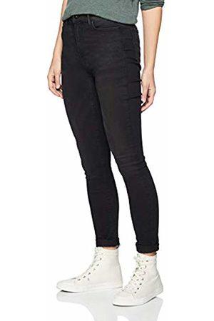 Tommy Hilfiger Women's Harlem Hw Ankle Abelle Skinny Jeans, 913