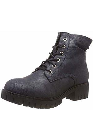Rieker Women's 99330 Ankle Boots