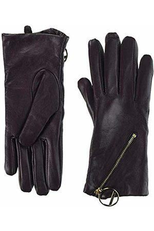 liebeskind Women's H1189710 Leathe Gloves
