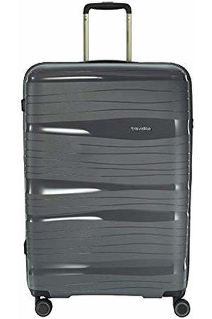Elite Models' Fashion Suitcase - 074949-04