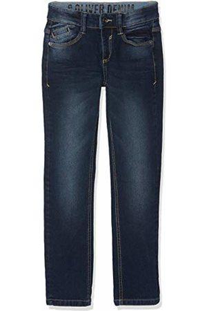s.Oliver Boys' 61.810.71.3266 Jeans