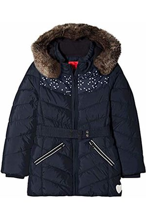 s.Oliver Girls' 58.810.52.7048 Coat