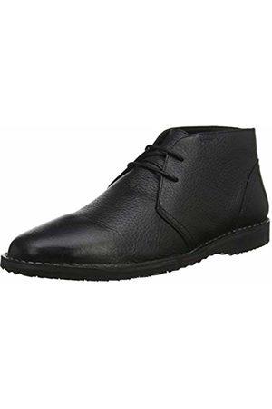 Geox Men''s U Zal A Desert Boots