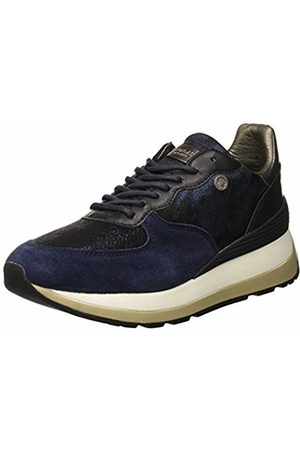 U.S. Polo Assn. Women''s Valery Trainers