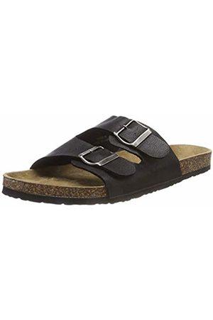 Burton Men's Stroll Open Toe Sandals, ( 130)