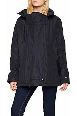Noppies Women's Jacket Lory 4-Way Maternity (Dark C165)
