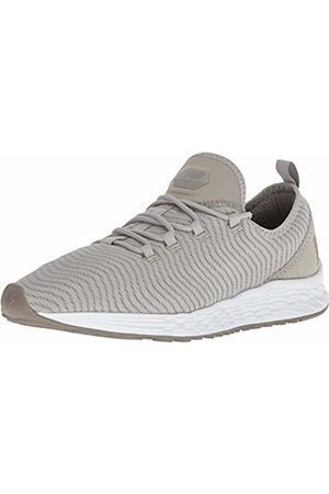 New Balance Men's Fresh Foam Arishi Trainers, (Military Urban / St1)