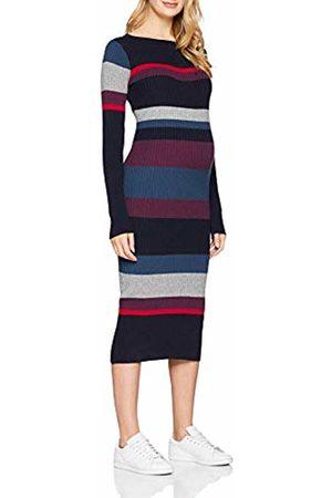 Noppies Women's Dress Knit ls Mona AOP