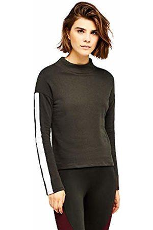 AURIQUE BAL1026 Sweatshirt