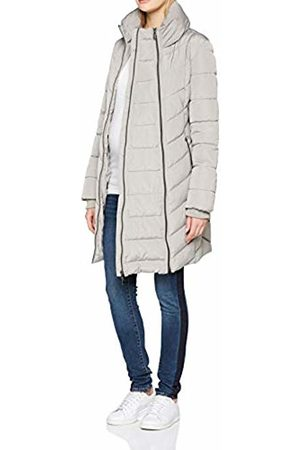 Noppies Women's Jacket Lara 3-Way Maternity ( C230)