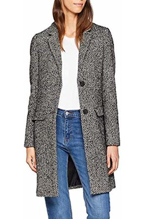 s.Oliver Women's 14.810.52.8963 Coat