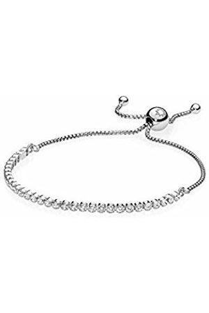 PANDORA Women Chain Bracelet - 590524CZ-1