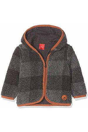 s.Oliver Baby Boys' 65.810.43.3456 Track Jacket