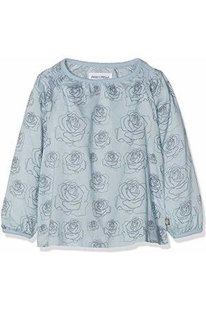 Phister & Philina Girl's Christa Voile Langarmshirt Longsleeve T-Shirt