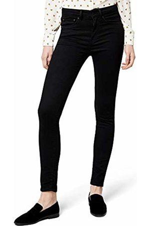 G-Star Women's 3301 Skinny Jeans