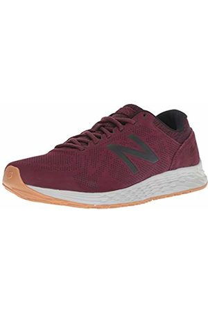 New Balance Men's Fresh Foam Arishi Running Shoes