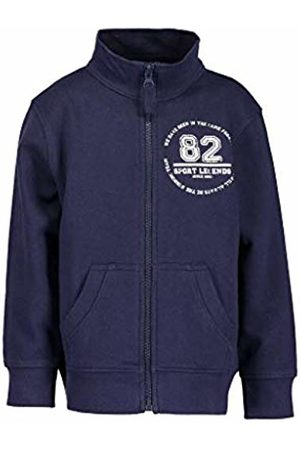Blue Seven Boy's Vd-864555 X Coat