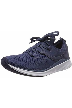 New Balance Women's Fresh Foam Lazr Sport Running Shoes