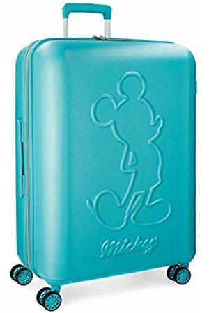 Disney Premium Children's Suitcase