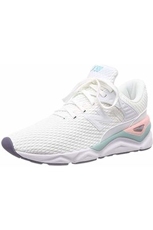 New Balance X-90, Women's Low-Top Trainers
