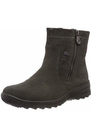 Rieker Women's Z7161 Ankle Boots