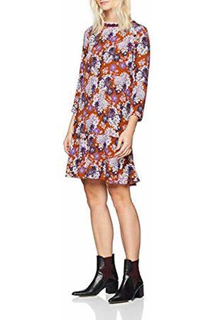 Rich & Royal Women's Dress