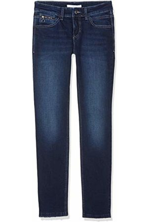 Mac Women's Slim Jeans