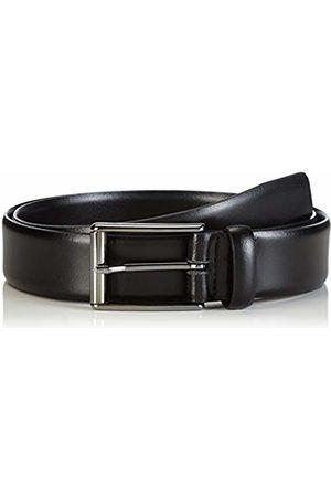 Strellson Men's Belt ( 10)