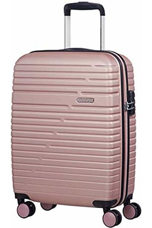 American Tourister Aero Racer Spinner 55 - 2,5 Kg Hand Luggage, cm, 37 liters