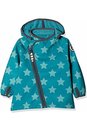 Racoon Baby Boys' Max Softshelljacke (Wassersäule 5.000) Jacket