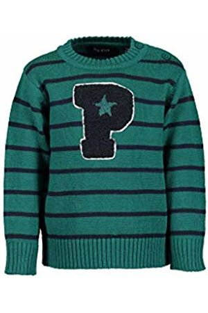 Blue Seven Baby Boys' Vd-987021 X Jumper