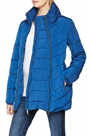 Noppies Women's Jacket Lenny 2-Way Maternity ( C130)