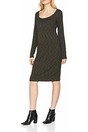 Noppies Women's Dress nurs ls Giulia